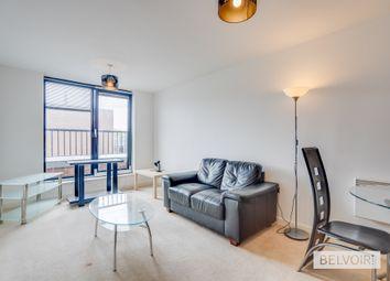 Thumbnail 2 bed flat to rent in Jq1, George Street, Birmingham