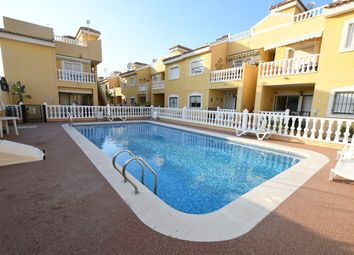 Thumbnail 2 bed apartment for sale in ., Formentera Del Segura, Alicante, Valencia, Spain