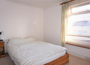 Thumbnail 2 bedroom terraced house to rent in Hollywood Road, Brislington, Bristol
