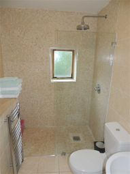Thumbnail 2 bed terraced house for sale in Grenville Street, Millbrook, Stalybridge