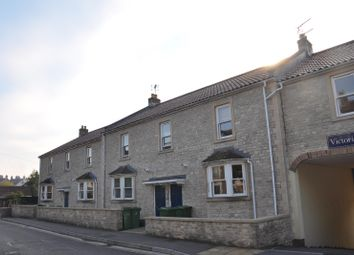 Thumbnail 2 bed property to rent in Whitewell Road, Frome