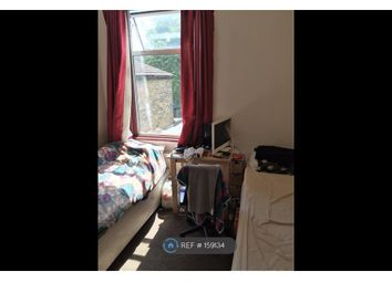 Thumbnail 3 bedroom flat to rent in Milton Avenue, London