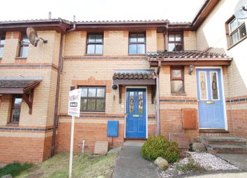 Thumbnail 2 bed terraced house for sale in Laing Gardens, Broxburn