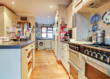 3 bed end terrace house for sale in Ruskin Road, Chelmsford CM2