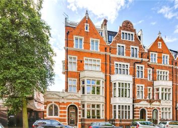 Thumbnail 2 bed flat to rent in Palace Court, Notting Hill, London