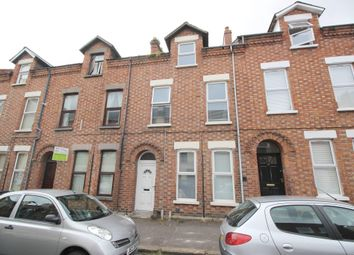 Thumbnail Room to rent in Wellesley Avenue, Belfast