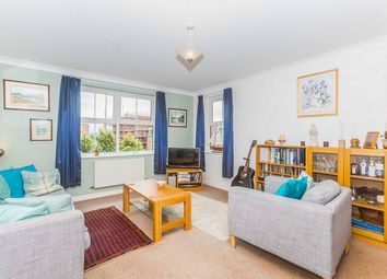 1 bed flat for sale in Bandy Fields Place, Salford M7