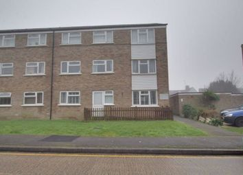 Thumbnail 2 bed flat to rent in Swan Close, Hatfield Peverel, Chelmsford
