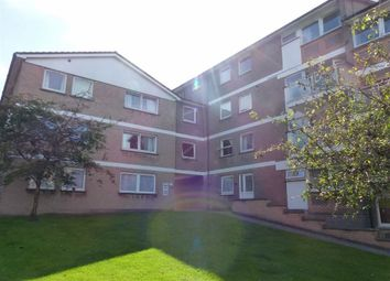 Thumbnail 2 bed maisonette for sale in Grove Court, Dorchester, Dorset