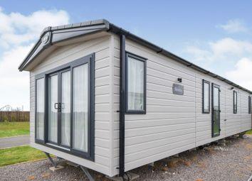 3 bed mobile/park home for sale in Walls Lane, Ingoldmells PE25