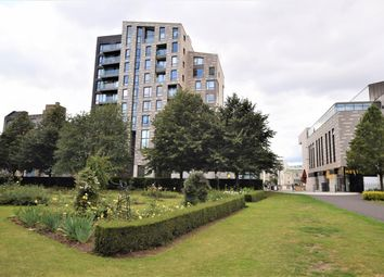 3 bed flat for sale in Park Walk, Southampton SO14