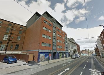 Thumbnail 1 bed flat for sale in 24, The Victory, 165 Union Street, Oldham, Greater Manchester