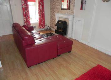 Thumbnail 3 bed property to rent in Vivian Street, Hafod, Swansea