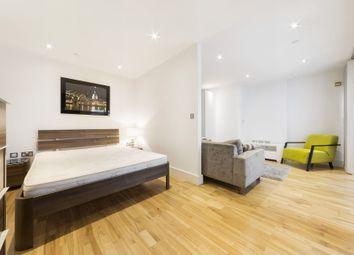 Thumbnail Studio to rent in Empire Reach, 4 Dowells Street, New Capital Quay, Greenwich