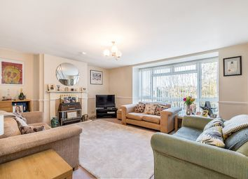 Thumbnail 3 bed maisonette for sale in Valley View, Biggin Hill, Westerham