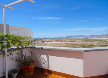 Thumbnail 2 bed apartment for sale in Puerto De Mazarron, 30860 Murcia, Spain