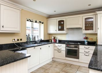 Thumbnail 3 bedroom semi-detached house to rent in Middle Wallop, Stockbridge