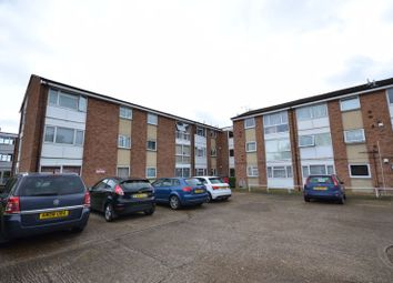 2 bed flat for sale in Colne Court, East Tilbury, Tilbury RM18
