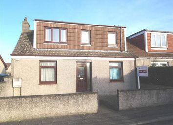 Thumbnail 2 bed semi-detached house for sale in 9, Kinloch Street, Ladybank, Fife