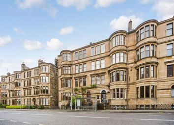 3 bed flat for sale in Highburgh Road, Dowanhill, Glasgow G12