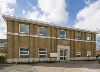 Thumbnail Office to let in John Smith Drive, Cowley, Oxford