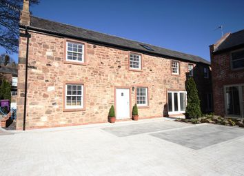 Thumbnail 4 bed detached house to rent in Smithy Mews, Woolton, Liverpool