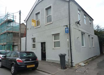 Thumbnail 1 bed property to rent in Northcote Street, Roath, ( 6 Beds )