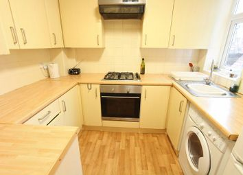 Thumbnail 2 bed terraced house to rent in Hartwell Street, Litherland, Liverpool