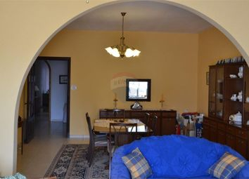 Thumbnail 3 bed apartment for sale in Birkirkara, Malta