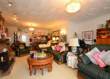 6 bed detached house for sale in Havant Road, Hayling Island, Hampshire PO11