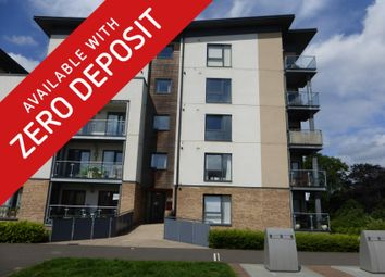 2 bed flat to rent in Hammonds Drive, Peterborough PE1