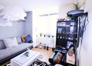 Thumbnail 5 bed flat to rent in Fry Road, East Ham