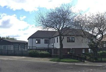 Thumbnail Commercial property for sale in Plains Road, Sunderland