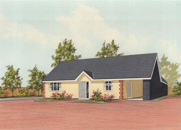 Thumbnail 2 bedroom detached bungalow for sale in Rose Gardens, Dovercourt, Harwich