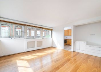 1 bed property to rent in Ingestre Court, Ingestre Place, London W1F