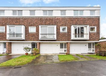 4 bed town house for sale in Tower Street, Chichester PO19