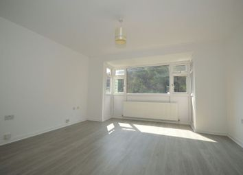 3 bed terraced house for sale in Atkinson Road, Canning Town, London E16
