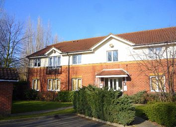 Thumbnail 1 bed flat for sale in Pacific Close, Feltham