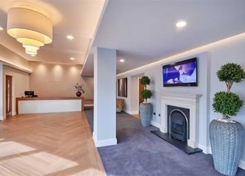 Thumbnail 2 bed flat to rent in Broadway Residences, Birmingham, West Midlands