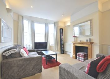 Thumbnail 1 bed flat to rent in Lavender Sweep, Battersea