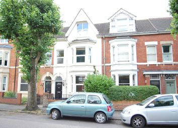 Thumbnail 7 bed terraced house for sale in Goddard Avenue, Swindon