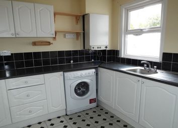 Thumbnail 2 bed property to rent in Flora Road, Ramsgate