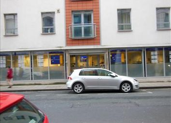 Thumbnail Office to let in 13 Marsh Street, Bristol