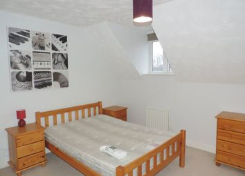 Thumbnail Room to rent in Commons Drive, Hampton, Peterborough