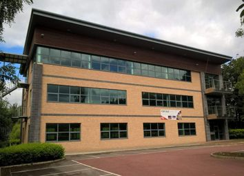 Thumbnail Office for sale in Bramhall Moor Lane, Stockport