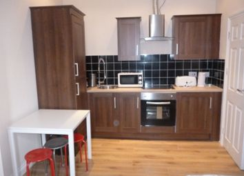 Thumbnail 2 bedroom flat to rent in The Royal Oak Apartments, 29A Kirkgate, Leeds