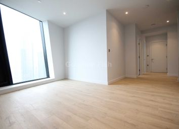 Thumbnail 2 bed flat for sale in Axis Tower, 9 Whitworth Street West, Southern Gateway