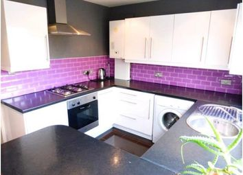 Thumbnail 2 bed flat to rent in Cameron Close, Warley, Brentwood
