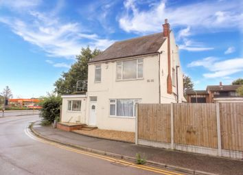 4 bed detached house to rent in Southend Arterial Road, Rayleigh SS6