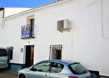 Thumbnail Property for sale in Calle Primavera, 14, 11680 Algodonales, Cádiz, Spain